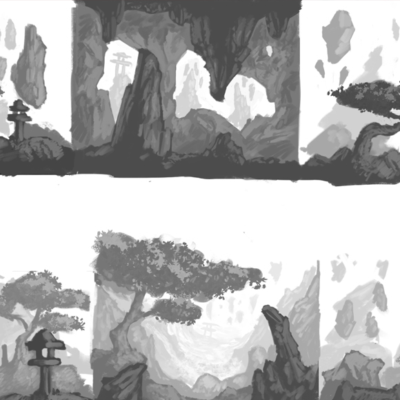 Background Concepts